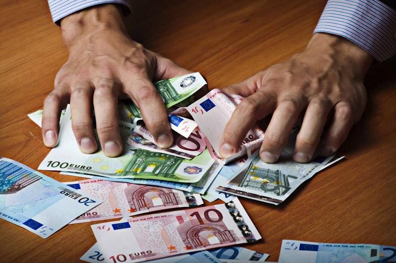 Minimumlonen Per 1 Juli 2020